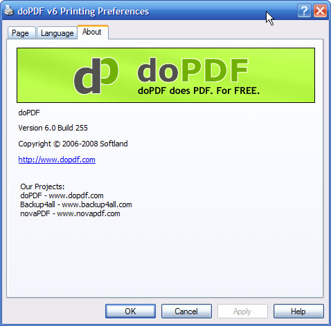 doPDF 9.3.239