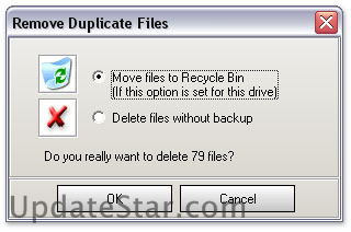 Easy Duplicate Finder 5.12.0.997
