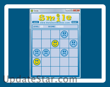 Smile 1.0.68