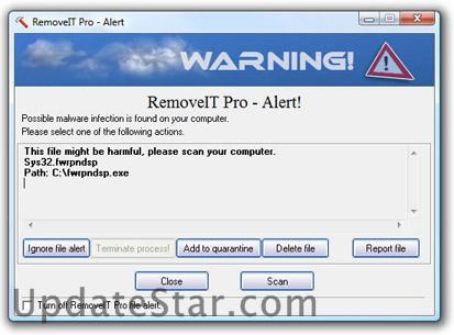 RemoveIT Pro SE 2017.09.26