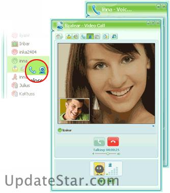 ICQ 10.0.12246