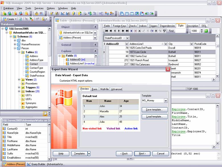 Нажмите для загрузки Sql server 2003 скачать - поиск по сайту : по прямой с