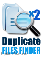 Duplicate Files Finder 0.8.0