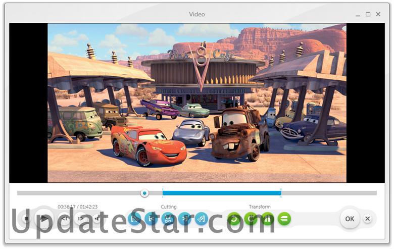 Как скачать быстро и бесплатно видео с Youtube и других сайтов и как конвер