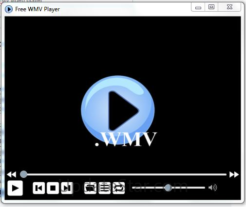 Clip Download Free Mp4 Videos Player Pc