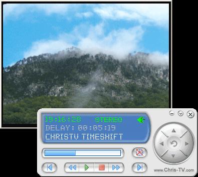 ChrisTV Lite 6.50